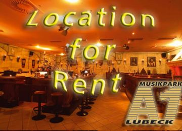 location for rent b3b4ceac